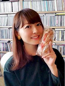 花澤香菜の画像(プリ画像)