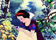 no titleの画像(ディズニー/白雪姫に関連した画像)