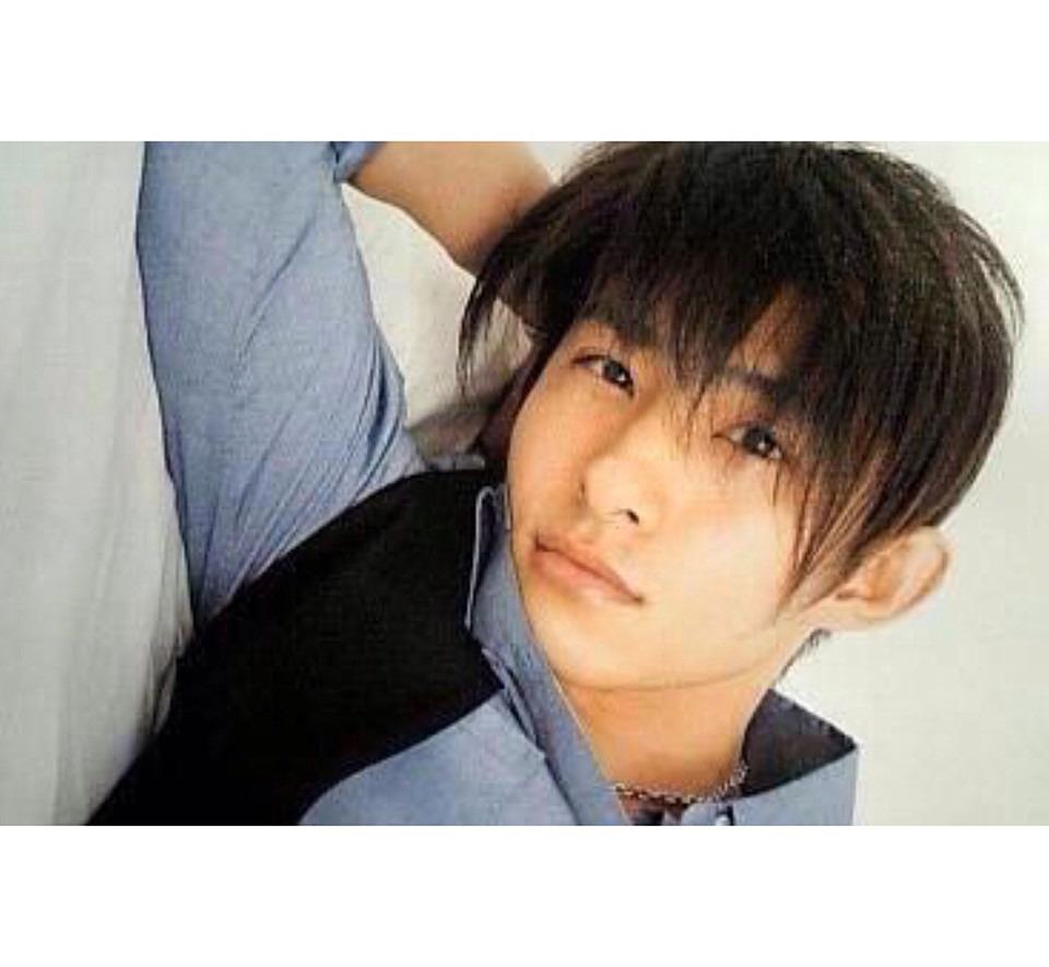 三宅健の画像 p1_38