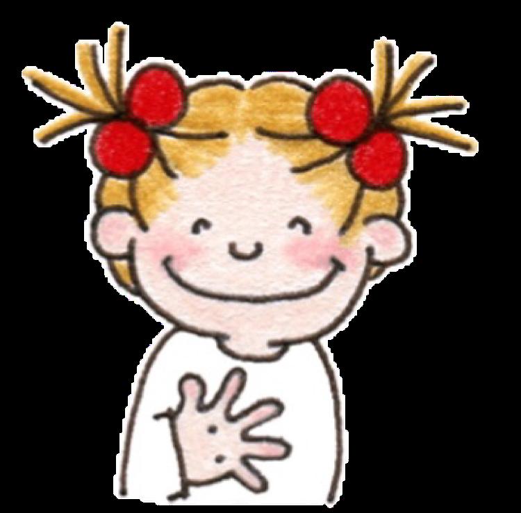 「cocoちゃん」の検索結果 Yahoo 検索(画像)
