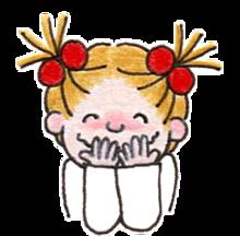 cocoちゃんの画像(ココちゃんに関連した画像)