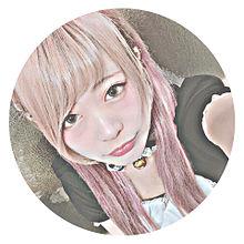 葵 威の画像(ゆめかわいい/やみかわいいに関連した画像)