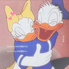 ファイトソング 💪🎶の画像(プリ画像)