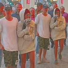 Justin Bieberの画像(ジャスティンビーバーに関連した画像)