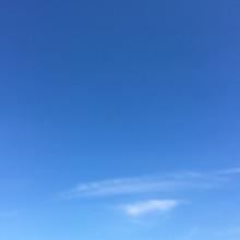 空の画像(カメラに関連した画像)