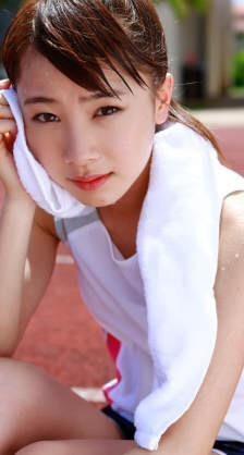 石田亜佑美の画像 p1_25