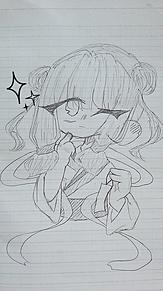 織姫🎋 プリ画像