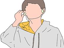 相葉雅紀 線画の画像(#線画に関連した画像)