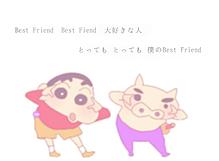[あしゅのコンサート]の画像(ピンク白に関連した画像)