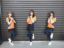 坂道グループすき プリ画像