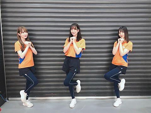 坂道グループすきの画像(プリ画像)