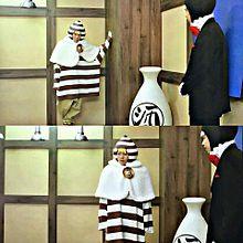 ┼┼ 4ㅤㅤㅤㅤㅤㅤㅤㅤㅤㅤㅤㅤㅤの画像(三倉茉奈に関連した画像)