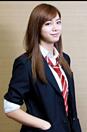 池田エライザ プリ画像