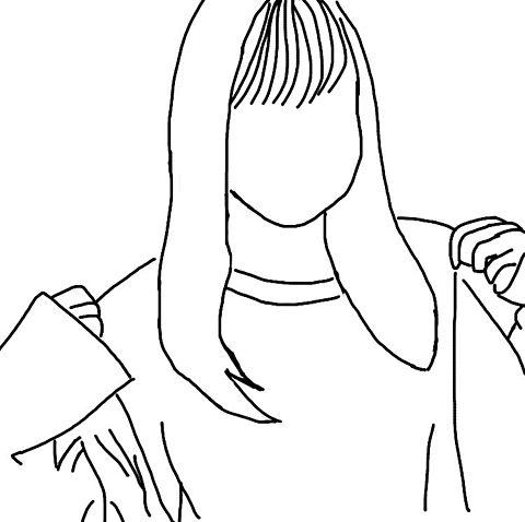 大塚美波ちゃんの画像(プリ画像)