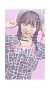 矢吹奈子の画像(プロデュース48に関連した画像)