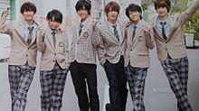 なにわ皇子×kinkanの画像(KinKanに関連した画像)