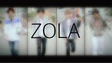 ZOLAの画像(プリ画像)
