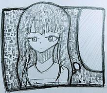 .o○(   ) プリ画像