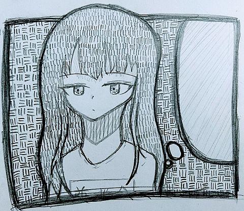 .o○(   )の画像 プリ画像