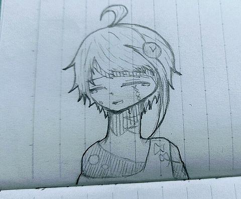 """""""涙""""の画像 プリ画像"""
