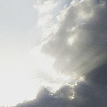 Skyの画像(skyに関連した画像)