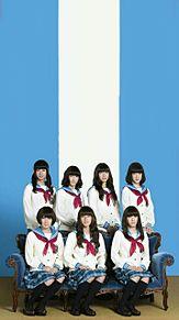 キャンジャニ∞/スマホ壁紙の画像(錦戸亮 スマホ壁紙に関連した画像)
