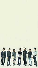 関ジャニ∞/スマホ壁紙の画像(錦戸亮 スマホ壁紙に関連した画像)