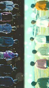 ∞×スマホ壁紙の画像(錦戸亮 スマホ壁紙に関連した画像)