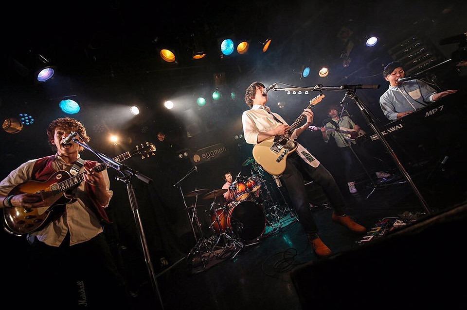 Sumikaの画像 p1_27