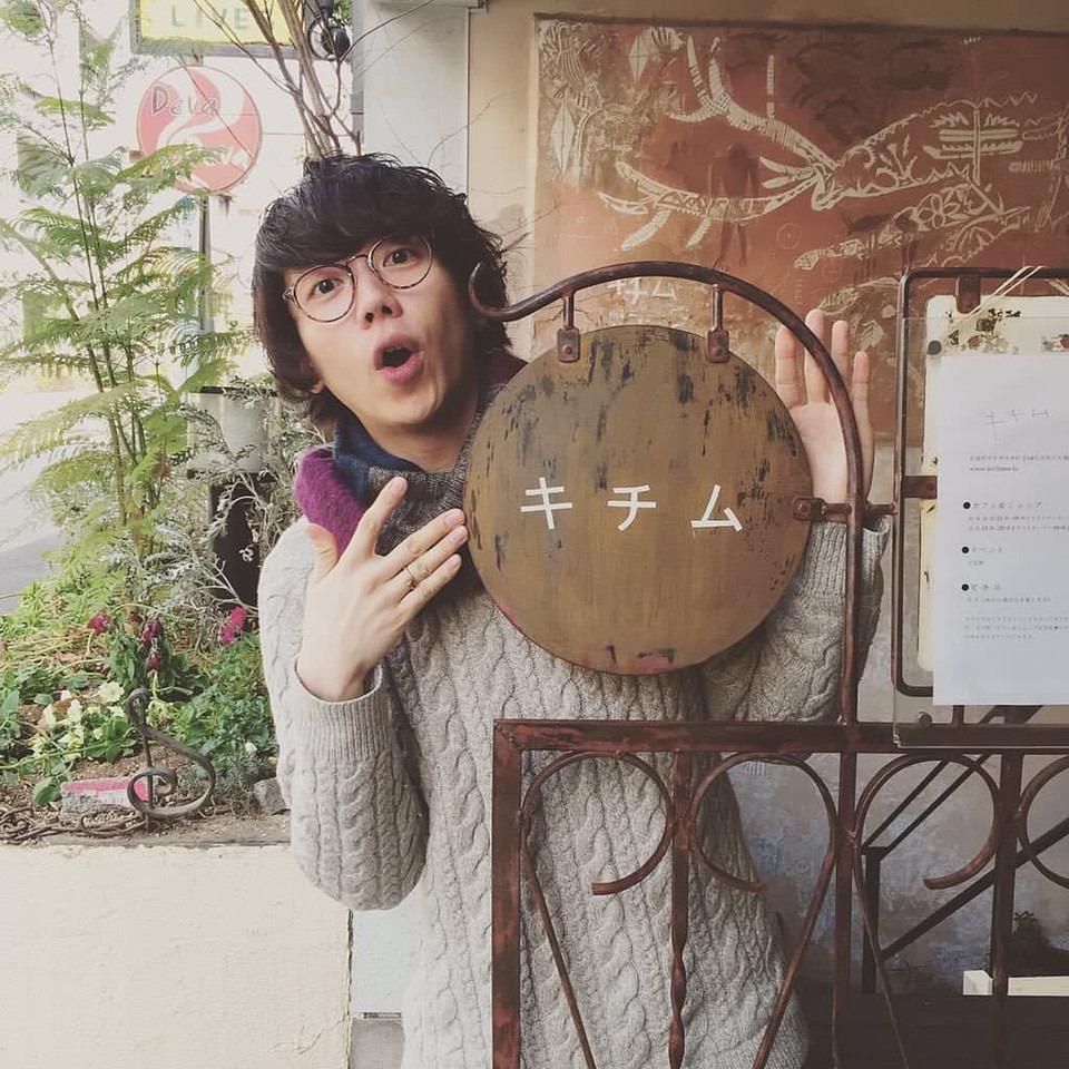 Sumikaの画像 p1_17