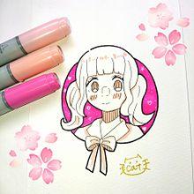 ピンク縛りの画像(ピンクに関連した画像)