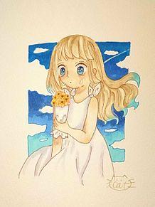 夏っぽい女の子の画像(夏っぽいに関連した画像)