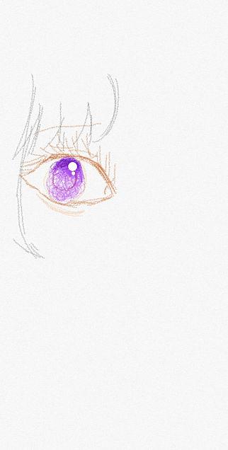 ショッピくんの目(?)の画像 プリ画像