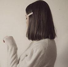 like プリ画像