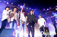 iKONの画像(ikon 김진환に関連した画像)