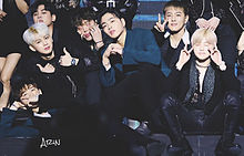 iKONの画像(#バビに関連した画像)