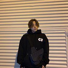 じなんの画像(iKONに関連した画像)