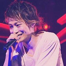 TAKUYA∞の画像(邦ROCKに関連した画像)