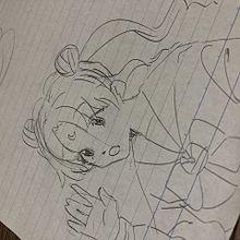 うさぎの画像(イラストに関連した画像)