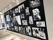 東京喰種:re カフェの画像(東京喰種:reに関連した画像)