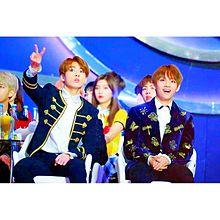 BTS♡グクテテ♡クオズ♡グク♡テテ♡ジミン♡ぽちの画像(