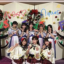 2019 FNS歌謡祭【公式】の画像(ラブライブ!声優に関連した画像)