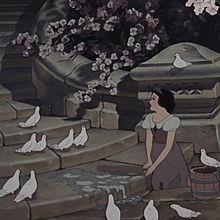 Snow Whiteの画像(snow 素材に関連した画像)