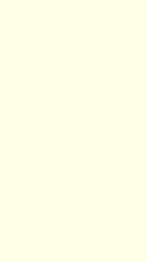 キラキラの画像(プリ画像)