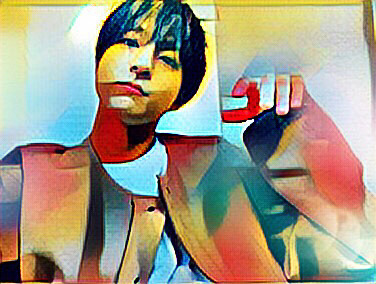 Da-iCE 和田颯の画像(プリ画像)