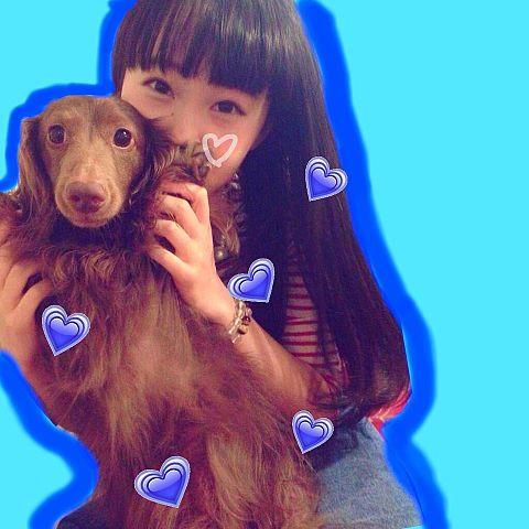 芹奈♡の画像(プリ画像)