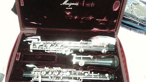マイ楽器の画像(プリ画像)