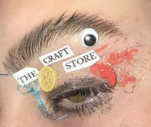 目の画像(メイクに関連した画像)