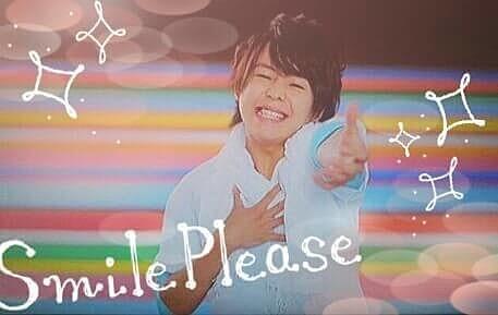 Hey! Say! JUMP♡♡  保存→ポチの画像(プリ画像)