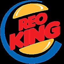 バーガーキングの画像(バーガーに関連した画像)
